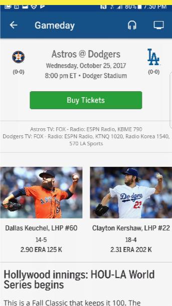 MLB.co