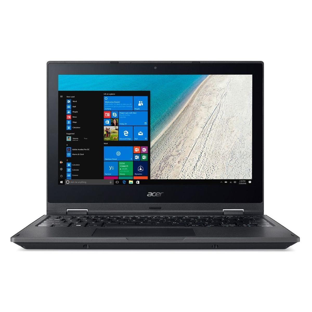 Ноутбук Acer Aspire E13 ES1-311