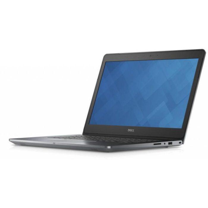 Ноутбук Dell Vostro 5459