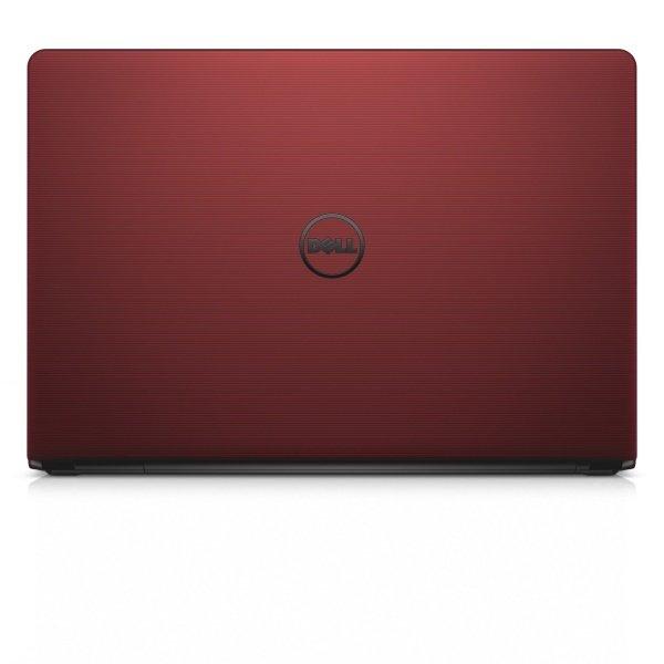 Ноутбук dell vostro 3558
