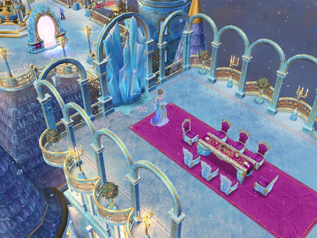 игра the sims freeplay