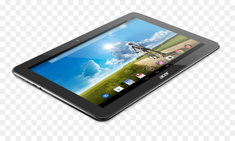 Acer Iconia Tab 10 A3-А30