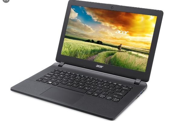 Acer Aspire E13