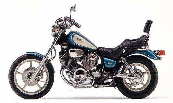 как мотоцикл выбрать начинающему
